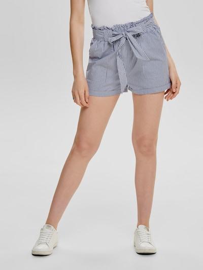 Trousers 'ONLSMILLA'