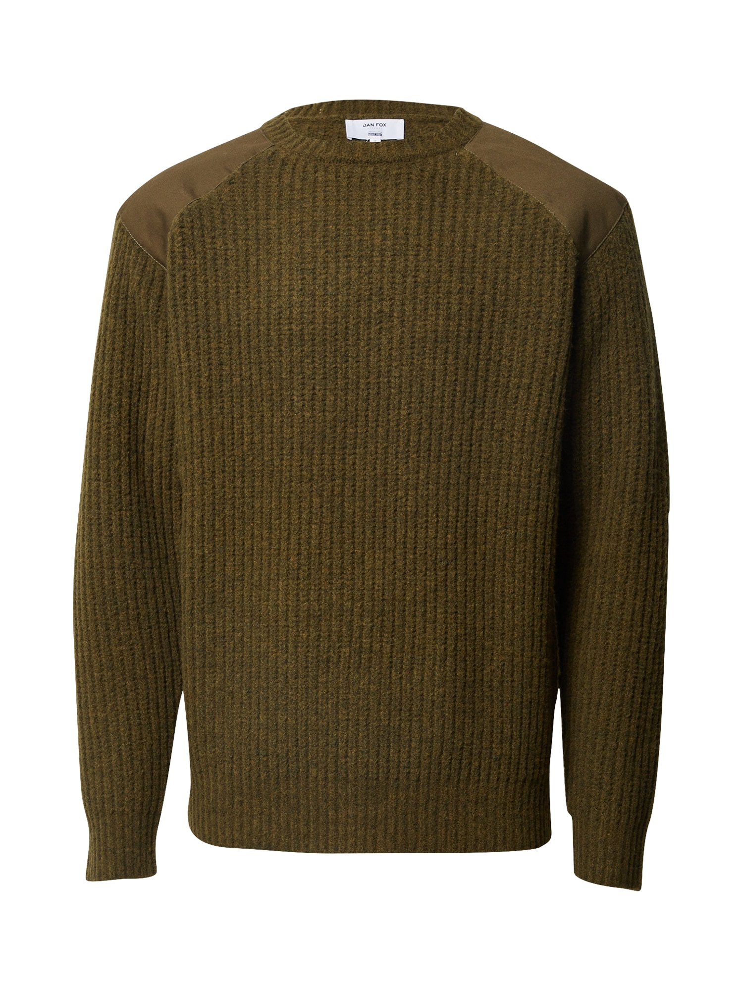 DAN FOX APPAREL Megztinis