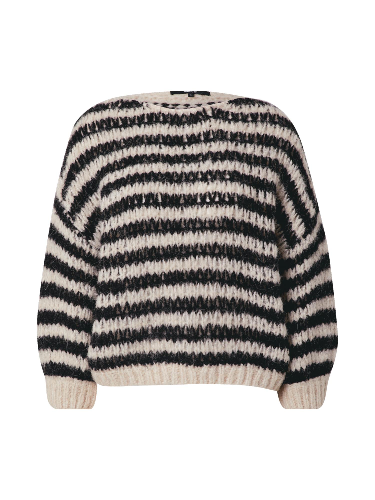 Someday Megztinis