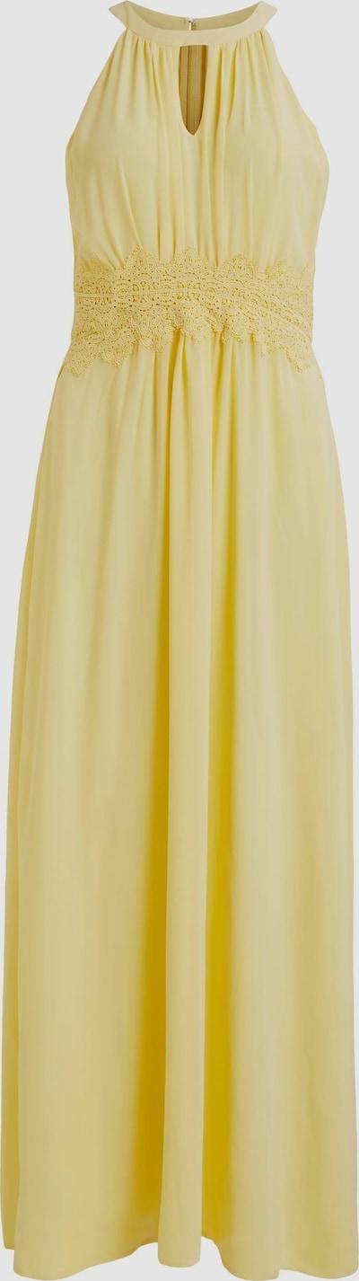 Dress 'Milina'