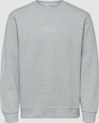 Sweater majica 'Beckster'