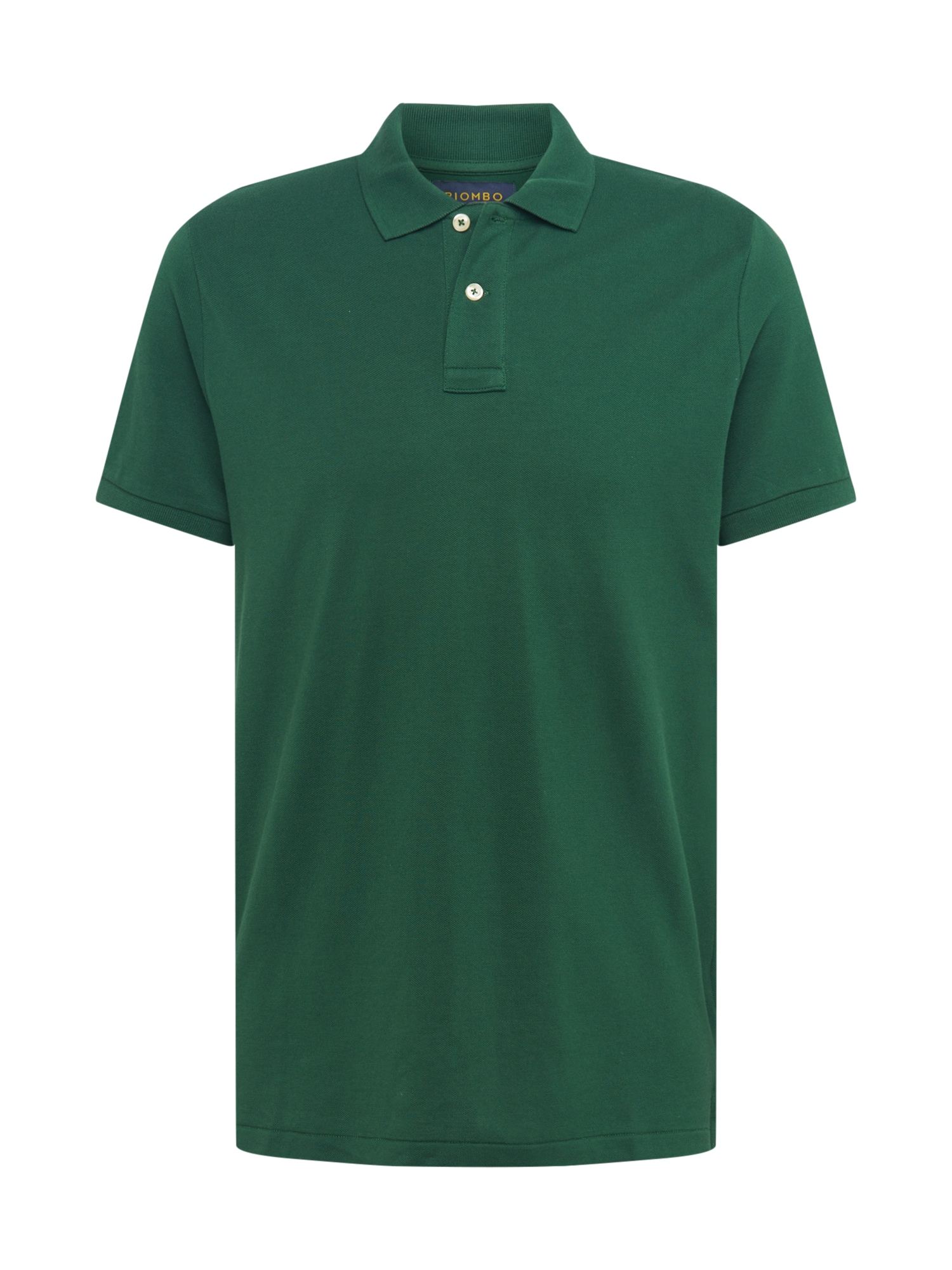 OVS Tričko 'ALASSIO'  zelená