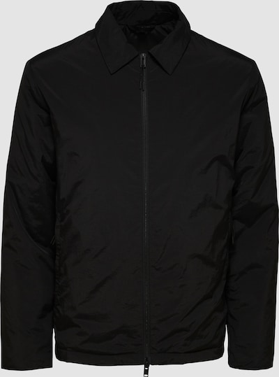 Between-season jacket 'Daion'