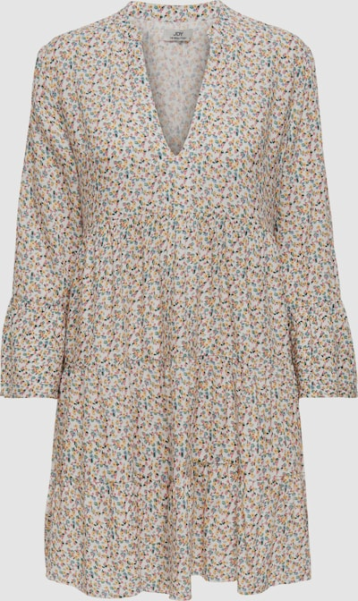 Kleid 'TRAVIS'