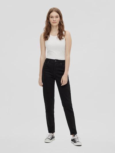 Jeans 'Leah'
