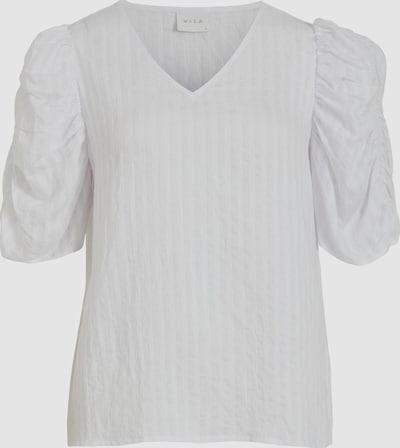 Shirt 'Muria'