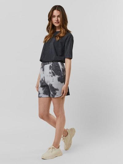 Kalhoty 'Elena'