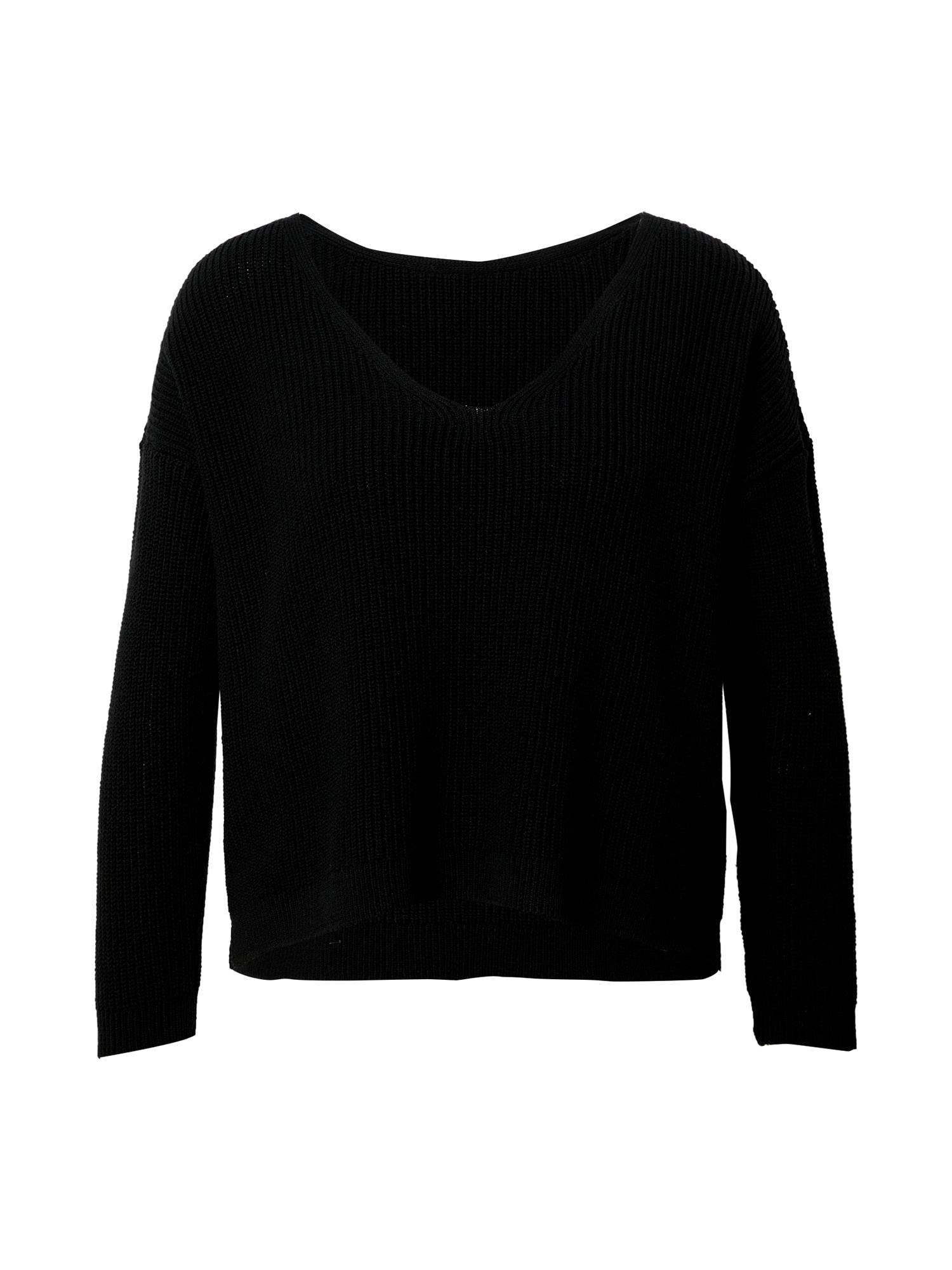 Only (Petite) Megztinis