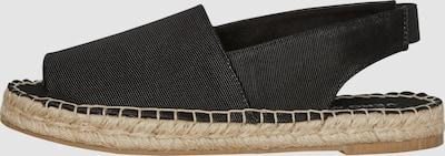 Sandale 'Kera'