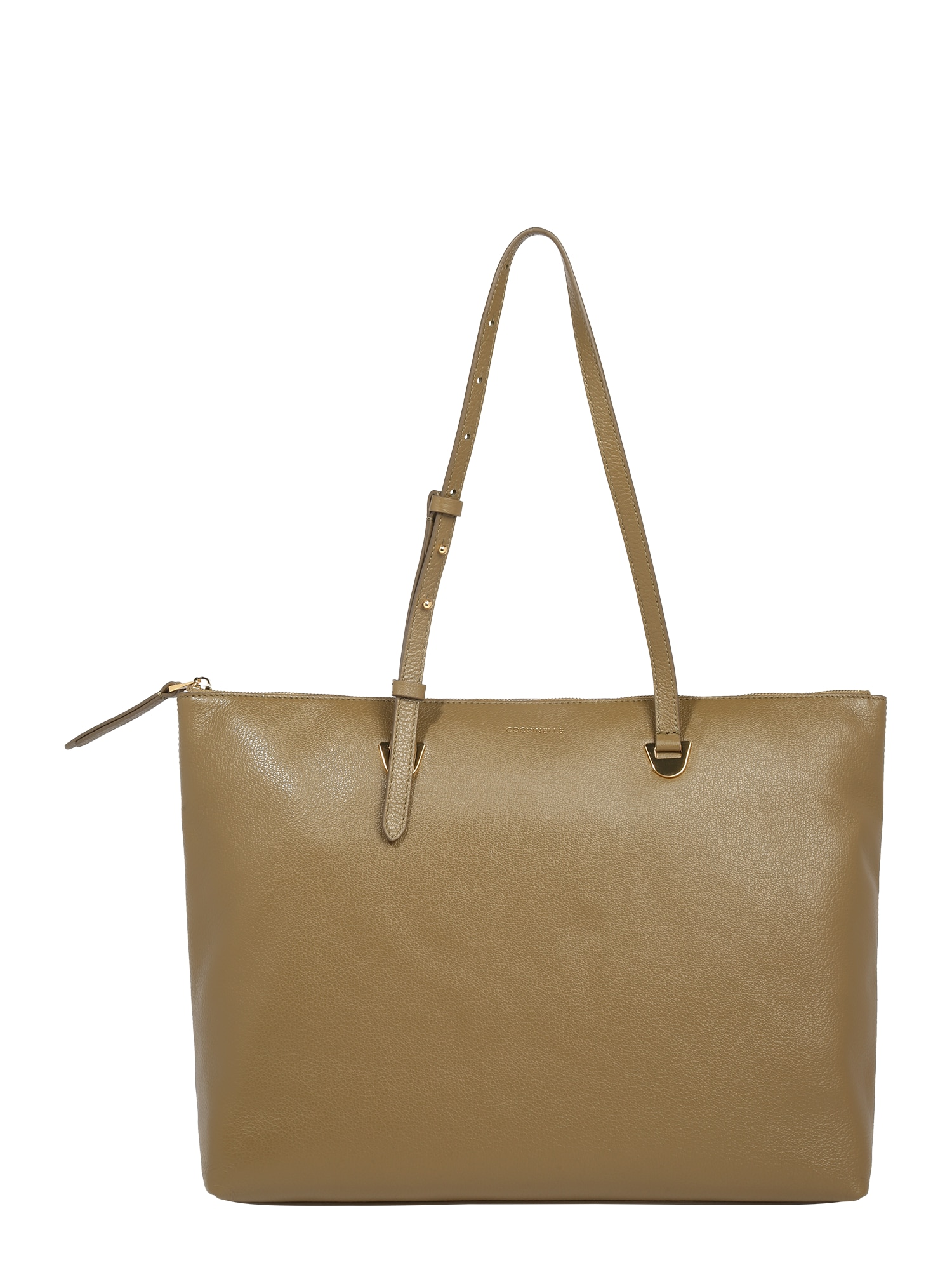 Coccinelle Pirkinių krepšys