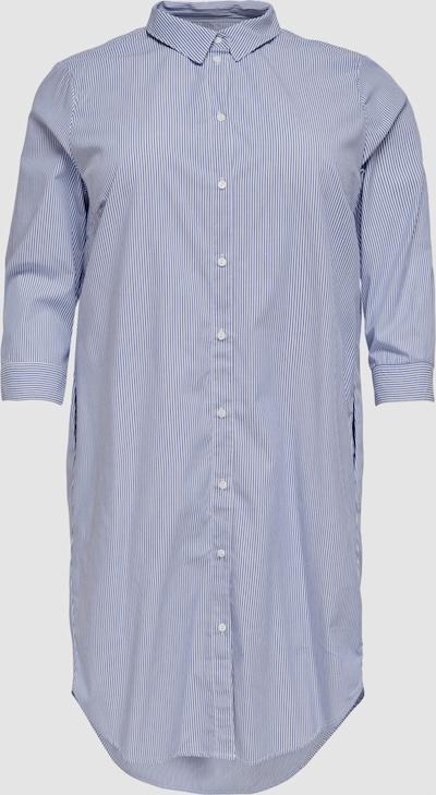 Bluza 'Viggis'