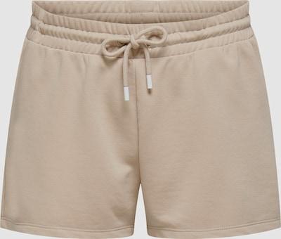 Pantaloni sport 'Jelly'