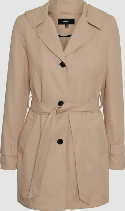 Vero Moda Rachel 3/4 Trench Jacke