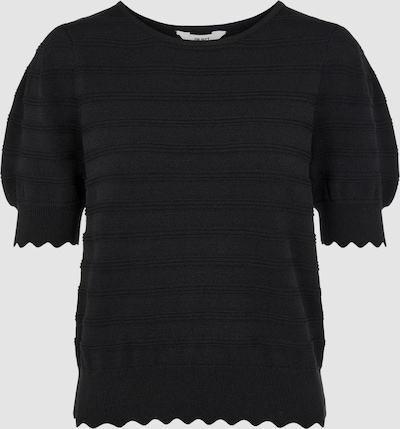 Pullover 'Sava'