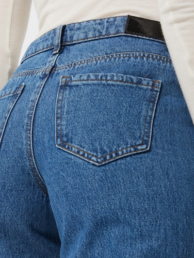 Only Sonny Life Jeans mit hoher Taille und weiter Beinform