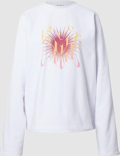 Sweatshirt 'Armina'