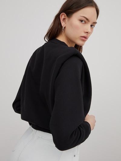 Sweatshirt 'Hayden'
