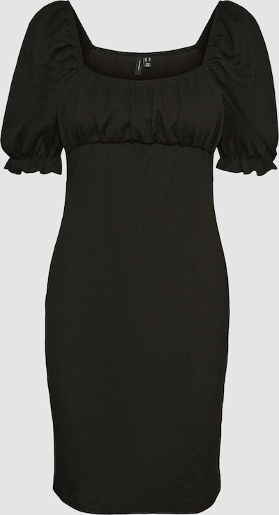 Dress 'Nina'