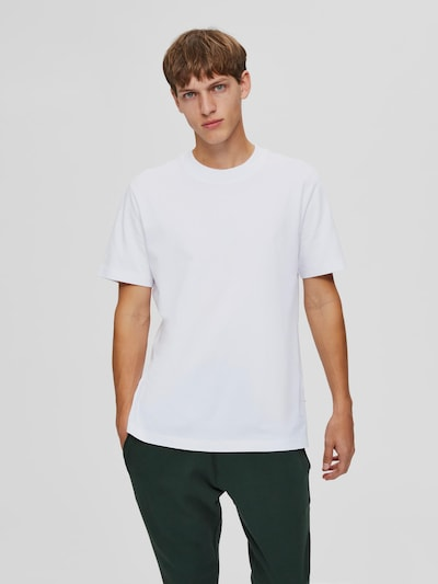 Selected Homme Relax Colman T-Shirt