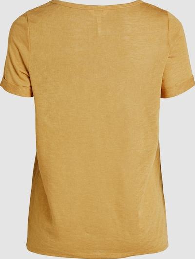 Shirt 'Tessi'