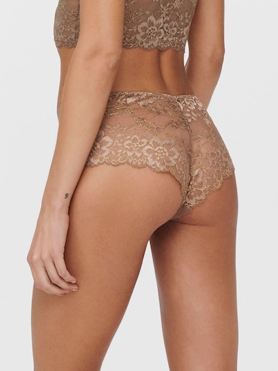 Panty 'Chloe'