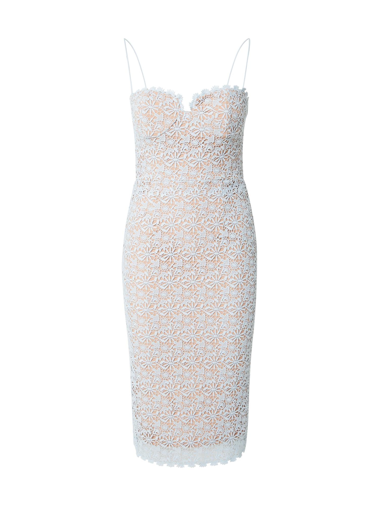 Jarlo Kokteilinė suknelė