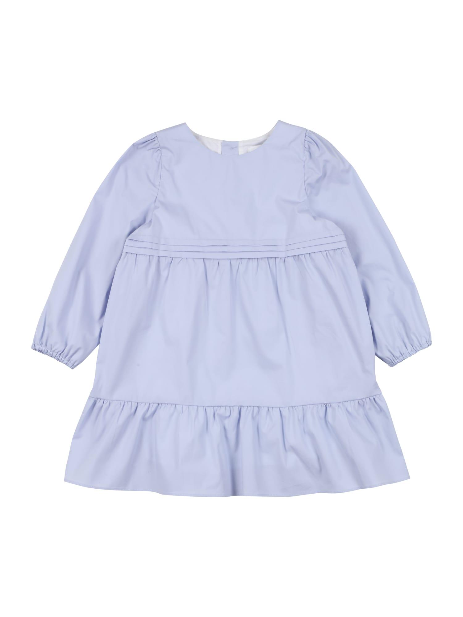 IVY & OAK KIDS Suknelė šviesiai mėlyna