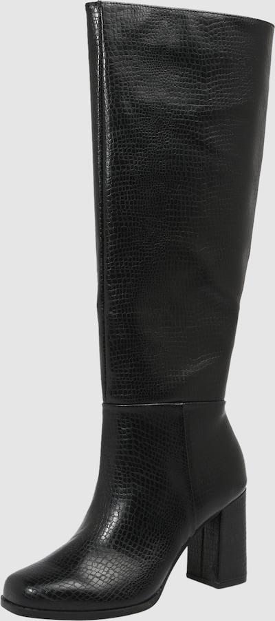 Boot 'Flow'