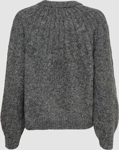 Sweter 'Maiken'