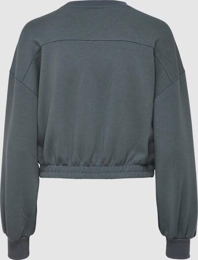 Sweatshirt 'Scarlett'