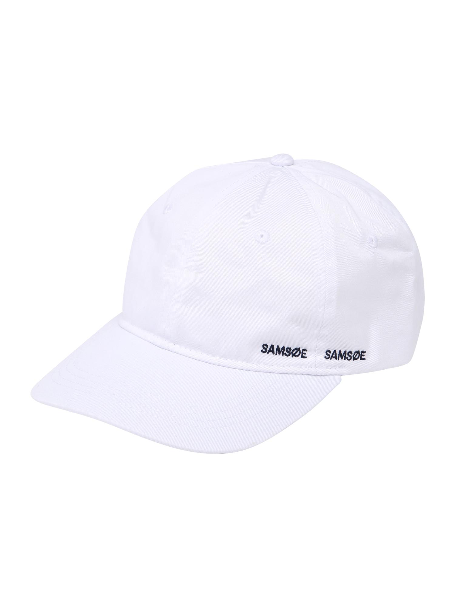 Samsoe Samsoe Kepurė