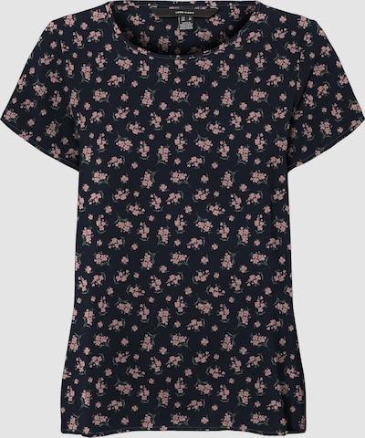T-shirt 'Saga'