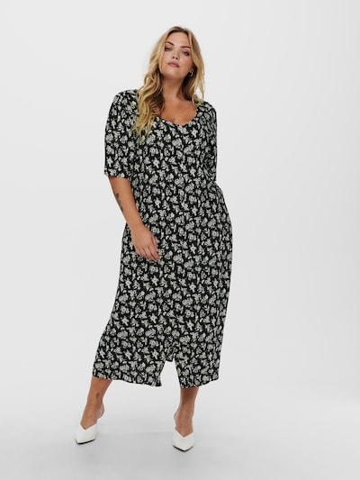 Kleid 'Lowly'