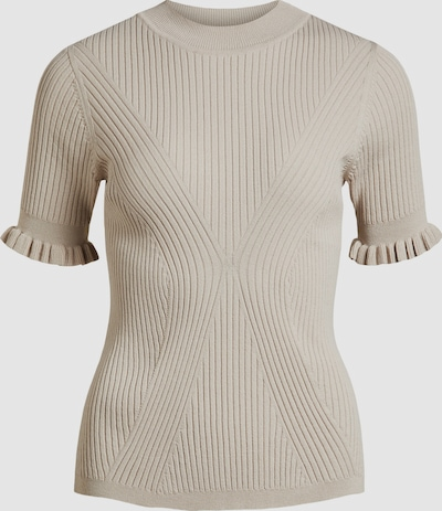 Sweater 'Willow'