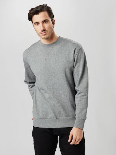Sweater majica 'JASON'