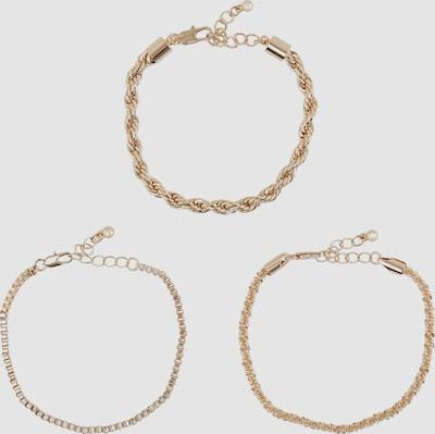 Armband 'Kalypso'