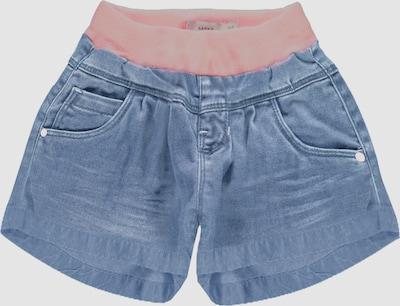 Shorts 'Becky'