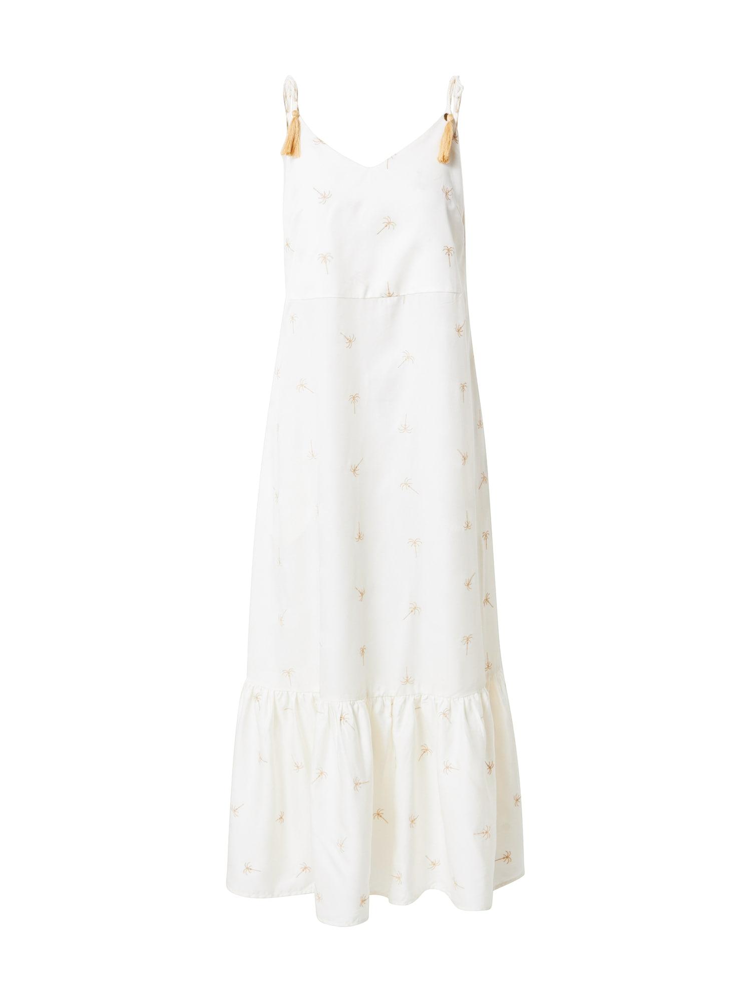 Femi Stories Vasarinė suknelė