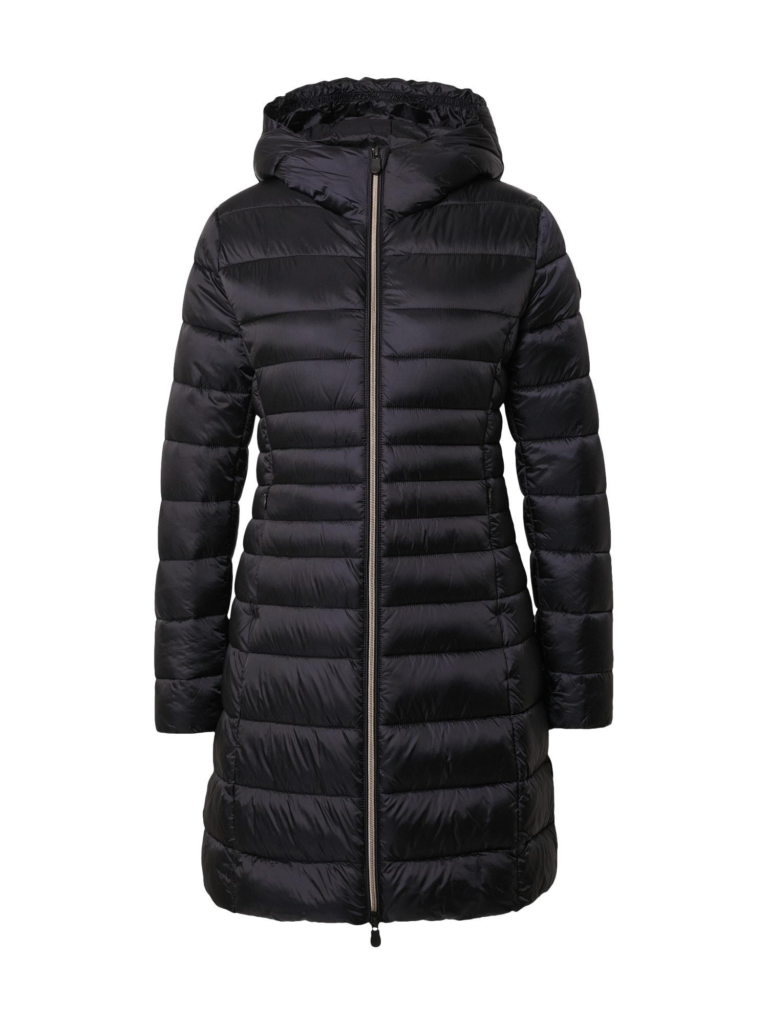 SAVE THE DUCK Demisezoninis paltas