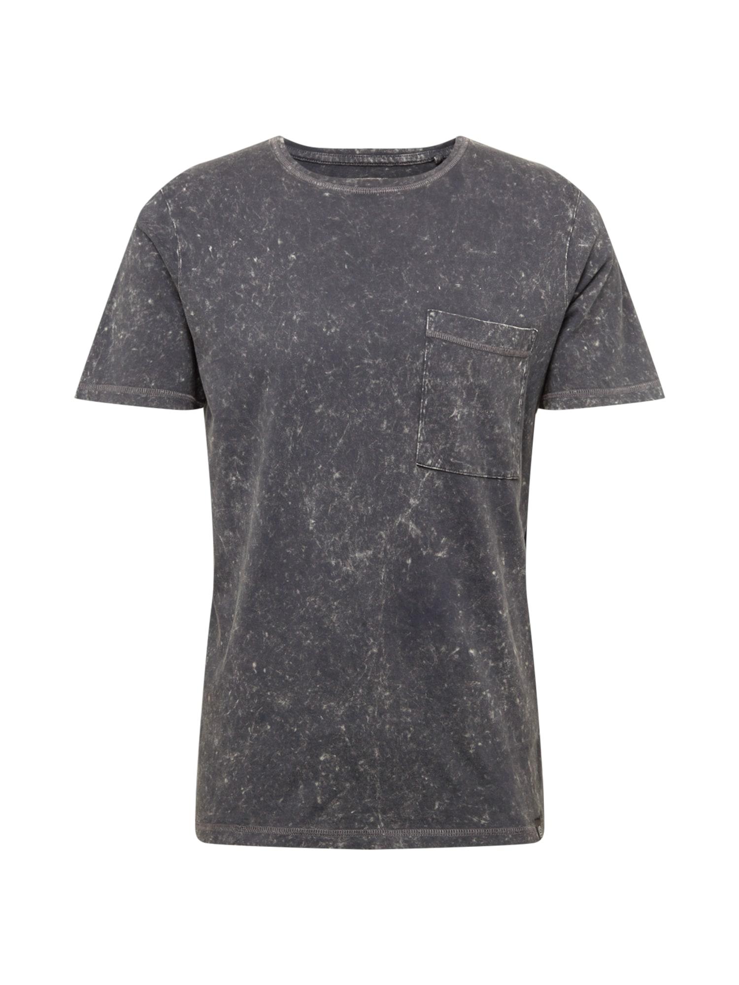 SHINE ORIGINAL Marškinėliai