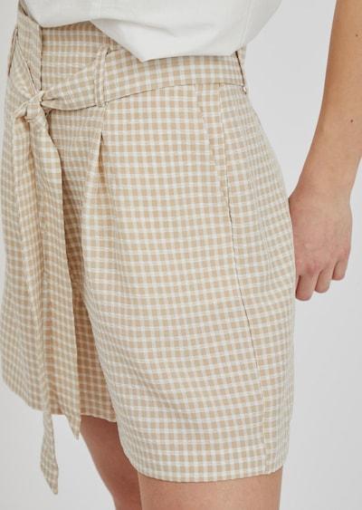 Shorts 'LAIDAS'