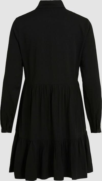 Shirt dress 'Morose'