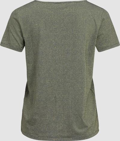 Shirt 'Luxi'