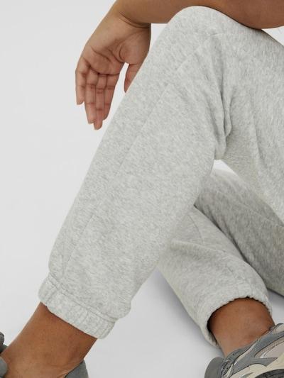 Kalhoty 'Chilli'