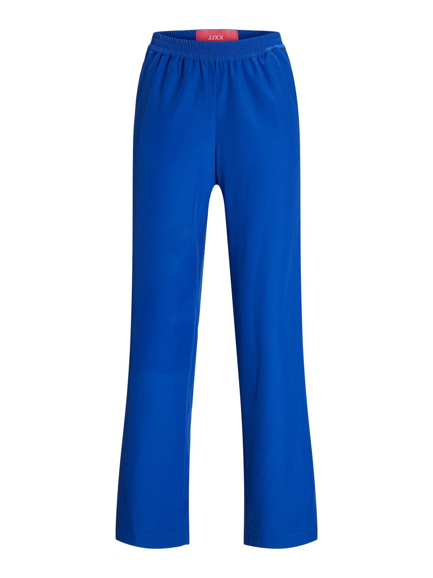 JJXX Kalhoty 'JXPOPPY'  modrá