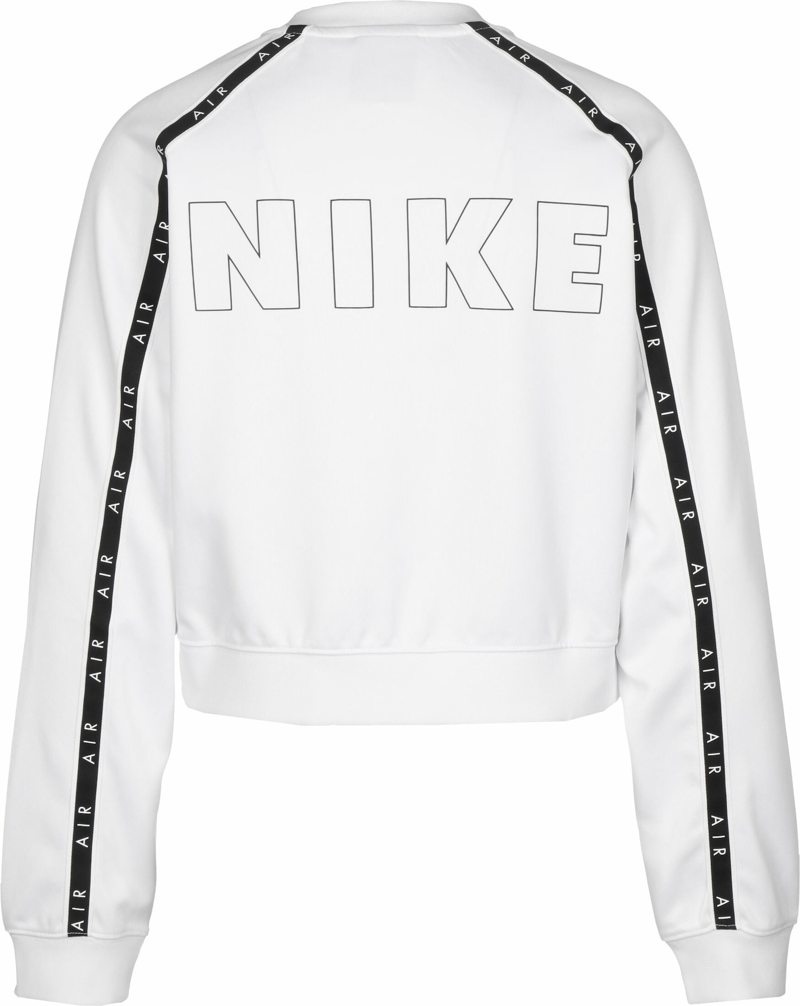 nike sportswear - Trainingsjacke 'Air'