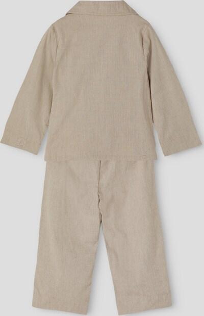 Pyjama 'Remi'