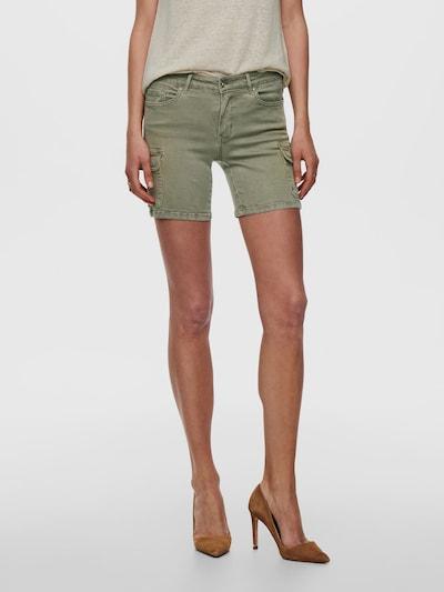 Shorts 'Missouri'