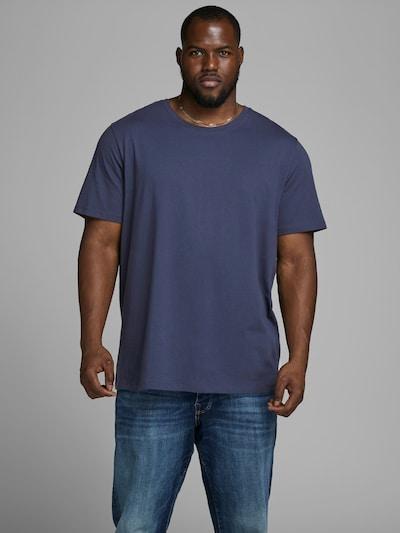 Jack And Jones Bio-Basic-Kurzarm-T-Shirt