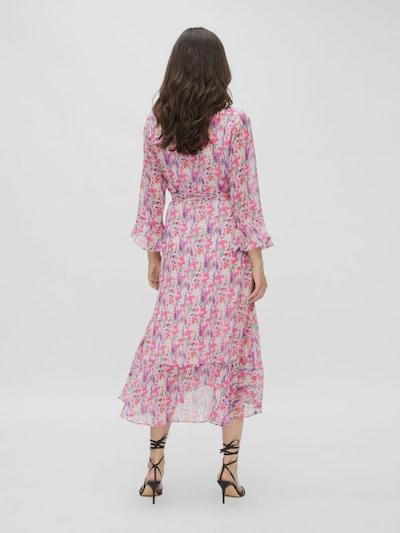 Kleid 'Esmeralda'